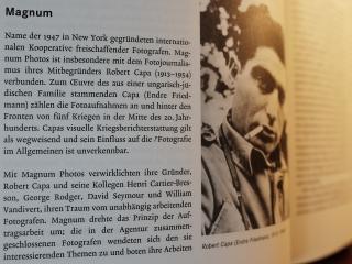 Sachtext-Übersetzung für den Metzler Verlag